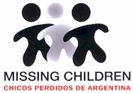 www.missingchildren.org.ar