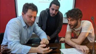 PREMIO: LA GRAN CASA DE TU HERMANO